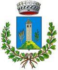 Benestare_logo